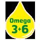 omega3plus6